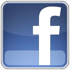 Like/Join Us On Facebook